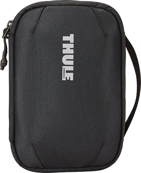 Thule Subterra PowerShuttle Organizer – Black