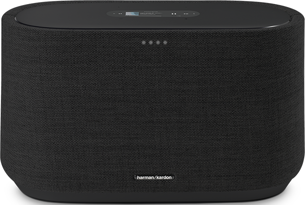 Harman Kardon Citation 300 Bluetooth Hoparlör - Siyah