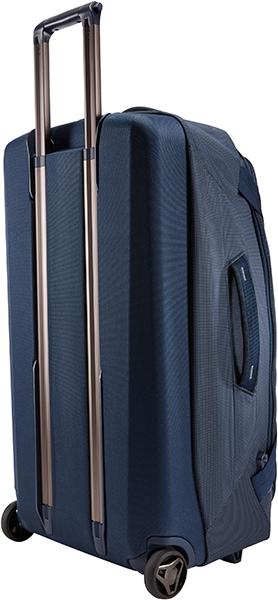 Thule Crossover 2 76cm Tekerlekli Valiz – Dress Blue