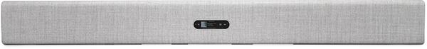 Harman Kardon Citation Bar Multiroom Soundbar – Gri