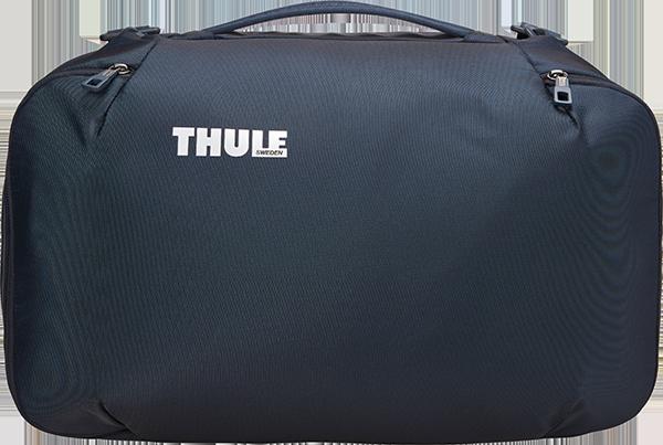 Thule Subterra, Duffel, 40L, Mineral
