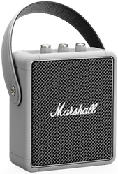 Marshall Stockwell II BT, Grey