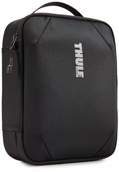 Thule Subterra PowerShuttle Large Organizer – Black
