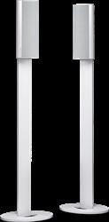 HTFS3WQ/E, Hoparlör Ayağı, Beyaz