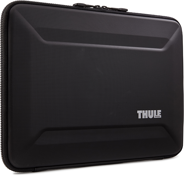 Thule Gauntlet 4.0 15'' Macbook Kılıfı – Black