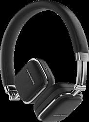 Soho Wireless Kulaklık, OE, Siyah