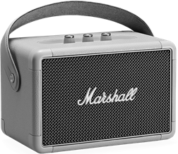 Marshall Kilburn II BT, Grey