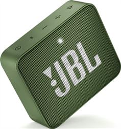 Go2, Bluetooth Hoparlör, Yeşil