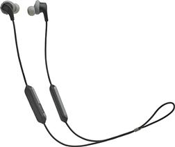 Endurance RUN Bluetooth,IE,CT,Black