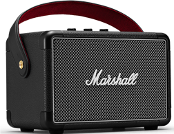 Marshall Kilburn II BT, Black