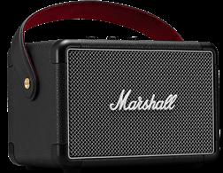 Marshall Kilburn II Taşınabilir Bluetooth Hoparlör - Black