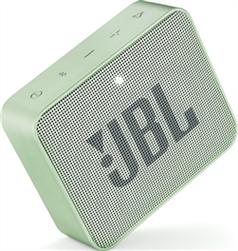 JBL Go 2 Taşınabilir Bluetooth Hoparlör - Mint