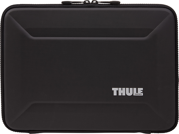 Thule Gauntlet 4.0 13'' Macbook Kılıfı – Black