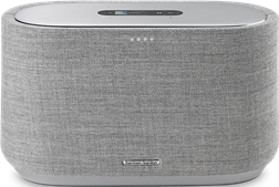 Harman Kardon Citation 300 Bluetooth Hoparlör - Gri