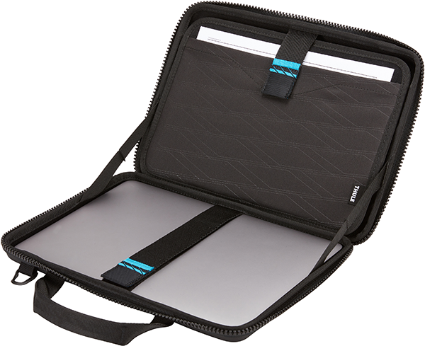 Thule Gauntlet 13'' MacBook Pro Çantası