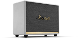 Marshall Woburn II BT, White