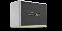 Marshall Woburn II Bluetooth Hoparlör - White