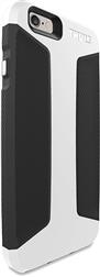 Thule Atmos X4 iPhone 6 Plus/6S Plus, Beyaz/K.Gri