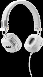 Marshall Major III Kulak Üstü Kulaklık - White