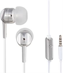 Thomson EAR3005S Kulakiçi Kulaklık, Metal