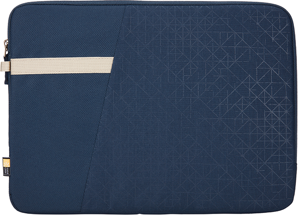 Case Logic Ibira 13'' Notebook Kılıfı – Dress Blue