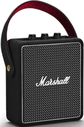 Marshall Stockwell II BT, Black