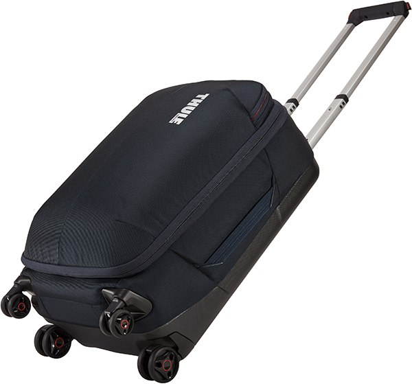 Thule Subterra Carry-On 55cm 4 Tekerlekli Valiz - Mineral