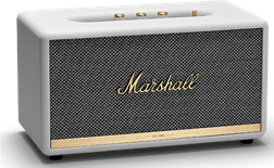 Marshall Stanmore II BT, White