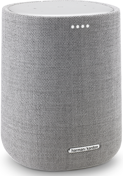 Harman Kardon Citation One Bluetooth Hoparlör – Gri