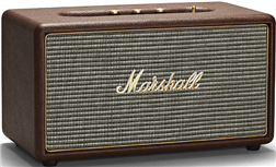 Marshall Stanmore BT Hoparlör, Brown