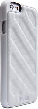 """Thule Gauntlet iPhone6 4.7"""", Beyaz"""
