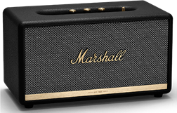 Marshall Stanmore II Bluetooth Hoparlör - Black