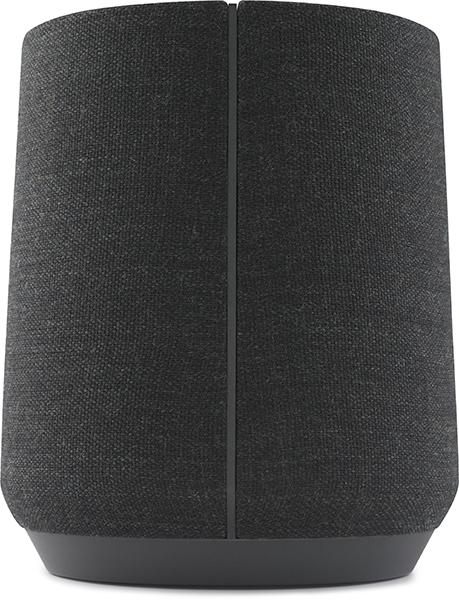 Harman Kardon Citation 500 Bluetooth Hoparlör – Siyah
