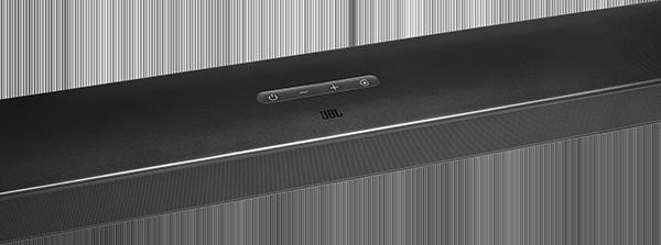 JBL Bar 9.1 Dolby Digital Soundbar