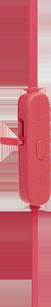 Tune115BT, Bluetooth Kulaklık, CT, IE, Coral