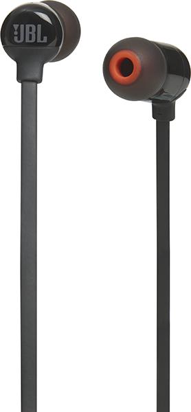 JBL T110BT Kulak İçi Bluetooth Kulaklık – Black