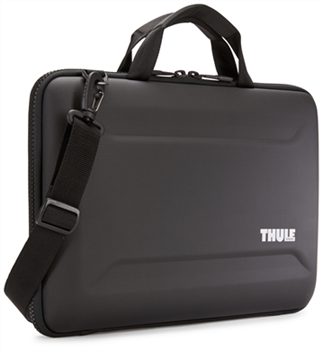 Thule Gauntlet 15'' MacBook Pro Çantası