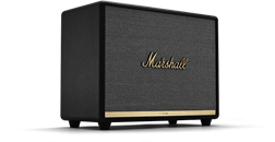 Marshall Woburn II Bluetooth Hoparlör - Black