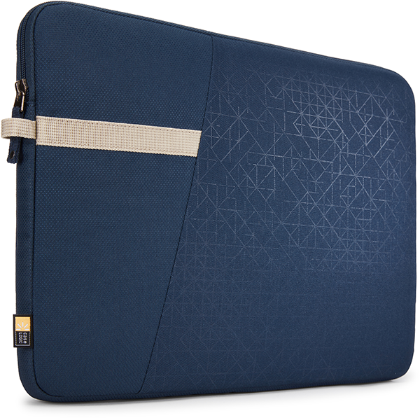 Case Logic Ibira 15'' Notebook Kılıfı – Dress Blue