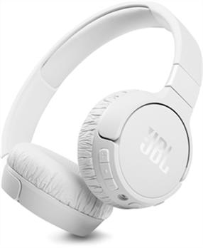 Tune 660 BT NC Wireless Kulaklık, OE, Beyaz