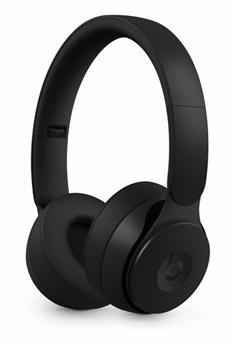 Beats Solo Pro Wireless NC Kulaklık Siyah