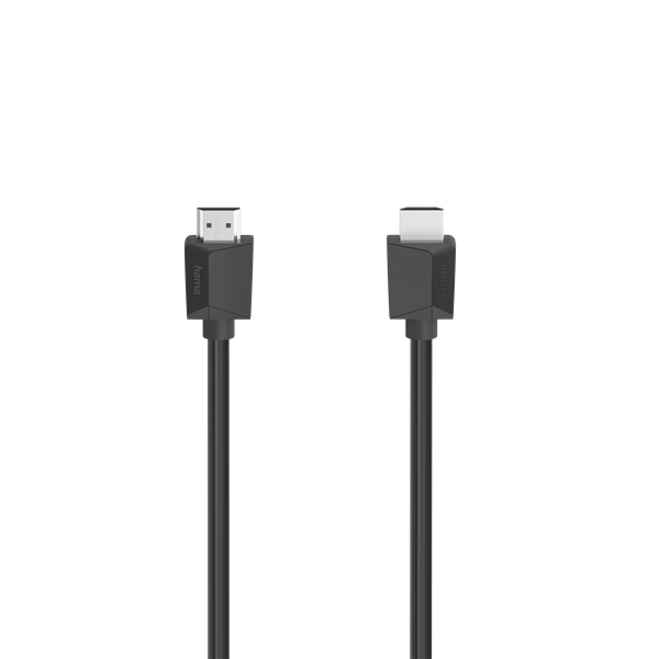 HS HDMI Kablo, 4K, 3m