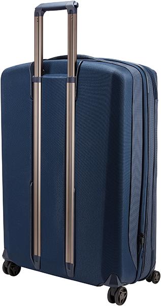 Thule Crossover 2 76cm 4 Tekerlekli Valiz - Dress Blue