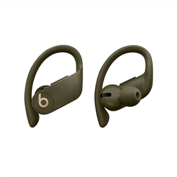 Beats Powerbeats Pro Totally Wireless Yosun