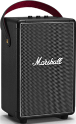 Marshall Tufton BT, Black