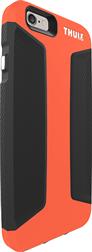 Thule Atmos X4 iPhone 6 Plus/6S Plus, Fuşya/K.Gri