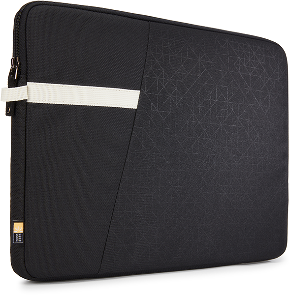 Case Logic Ibira 15'' Notebook Kılıfı – Black