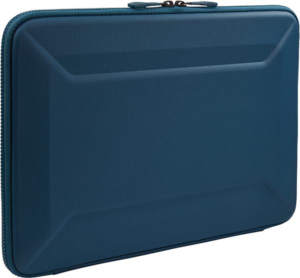 Thule Gauntlet 4.0 15'' Macbook Kılıfı – Blue