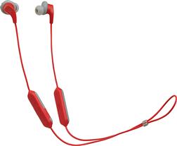 JBL Endurance RUN Kulak İçi Bluetooth Kulaklık - Red