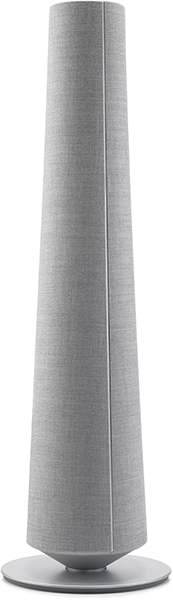 Harman Kardon Citation Tower Kule Tipi Bluetooth Hoparlör – Gri